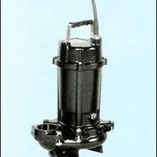 顺义新界水泵代理电话,新界切割式污水泵型号报价