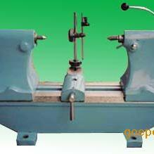 华普测量生产10025偏摆仪