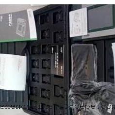 车博仕V30汽车解码器诊断仪 优质电脑解码器