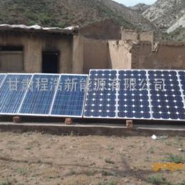白银1kw太阳能光伏发电系统,中卫家庭太阳能发电设备