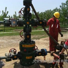 昌平南口打井洗井深井泵安装施工报价电话|深井泵提泵下泵安装