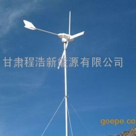 重庆 北京,北京,酒泉,穿堂风变压器,风景互补传呼系统,