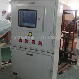 湖南株洲BDG58防爆配电箱一台起订