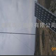 酒泉马宗山500w风光互补发电系统,酒泉厂家供应风力发电机组