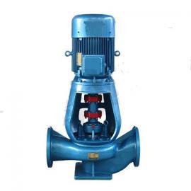 �|�立式�崴�循�h泵供�商-�|�立式�崴�循�h泵生�a�S家