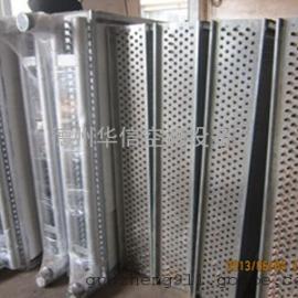 表冷器 �~管�P管表冷器 冷凝器 散�崞� 中央空�{�C�M制冷器