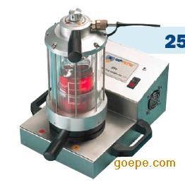 液压油取样装置