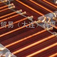 优势销售NUDING换热器--赫尔纳(大连)公司