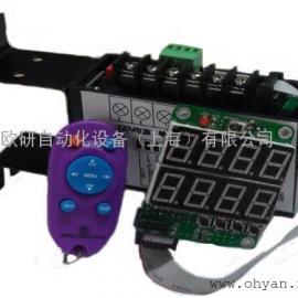 381L/R数显控制器  381L/R数显控制模块