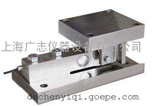 韩国BSA-TW模块 2t/3t/5t/10t称重模块