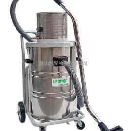 惠聚 伊博特IV-802EX气动防爆吸尘器防静电防爆车间有易燃易爆粉