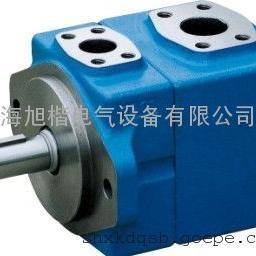 HIGH-TECH油泵叶片泵