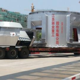 3米2矿渣立磨、45万吨矿粉生产线、40万吨矿粉生产线