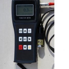 北京声华VG120型手持式测振仪代理