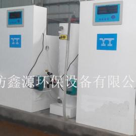 广州HB   水处理消毒设备    二氧化氯发生器  厂家