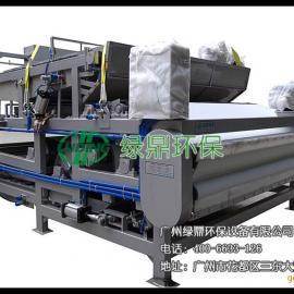 【猪粪固液分离机】猪粪固液分离设备_猪粪固液处理设备