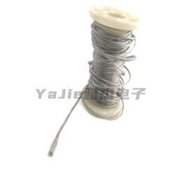 耐腐蚀不锈钢编织带