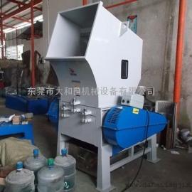福州饮水瓶破碎机,福州矿泉水瓶粉碎机,再生料粉碎机