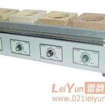 万用电炉价格/四联万用电炉厂家/箱式电阻炉/价格