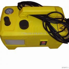 专业空调清洗机 翅片清洗机 高压水枪清洗机 多功能清洗机