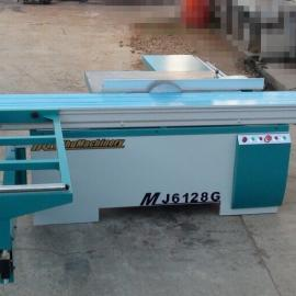 庆国庆精密推台锯特价销售盐城市裁板锯供应商布袋吸尘器厂家