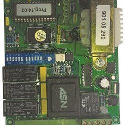 诺曼加湿器标配控制主板,比例板