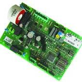 卡乐(CAREL)加湿器标配CP1,CP4控制主板
