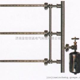 金佳信�\(JJXC)干蒸汽式加�衿�