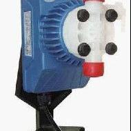 加药泵AMS200AHP0801