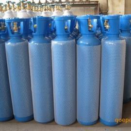 工业氧气瓶价格10L2L6L氧气瓶价格 氧气瓶厂家