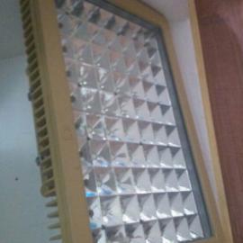 防爆LED泛光灯 80W防爆泛光灯/LED光源