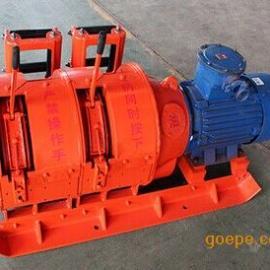2JPB耙矿绞车性能最好,2JPB-15耙矿绞车厂家