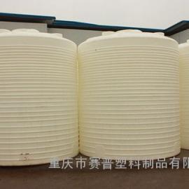 塑料水箱 塑料水箱厂家 重庆20吨塑料水箱生产厂家