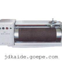 供应橡胶旋转滚筒磨耗测试机