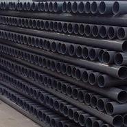 *生产PVC-M水管,PVC-U水管
