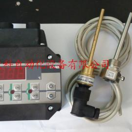 德国HYDAC温度继电器ETS1701-100-000