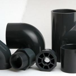 (爱水玲珑)日本积水clean-PVC 管件阀门 一级代理商