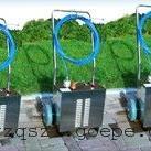中央空�{冷凝器管道清洗�C 冷凝器管路清洗�CKT-202