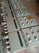 BXM53-T防爆照明配电箱 非标型防爆照明配电箱