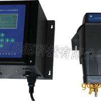 ZD8310-A1高精度激光浊度仪