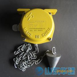 料流检测器LL-I专业生产