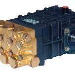 意大利高压柱塞泵GKC30/25S-L