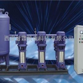咸阳无塔自动上水器生产厂家
