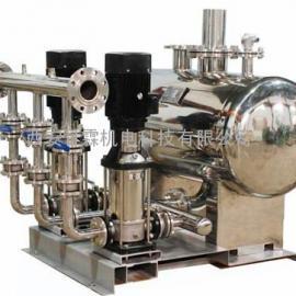 榆林无塔自动上水器生产厂家