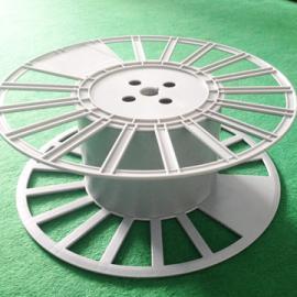 ABS绕线盘超声波焊接机,4200W塑料机械设备