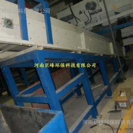 涡电流有色金属分选机,涡电流分选机价格,涡电流分选机