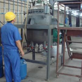 安徽万成环保电镀除油剂用有机硅消泡剂BYC-575