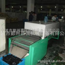 供应浙江水煮烘干线 铁氟龙网带输送线 自动喷涂设备等流水线