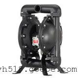 进口1寸半气动隔膜泵666170-3EB-C