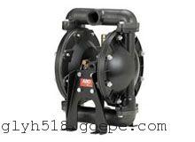 英格索兰ARO气动隔膜泵1寸铝泵